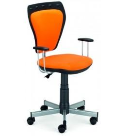 Dečija stolica Ministyle-bis ST25-alu GTP28-alu M-15 narandžasta