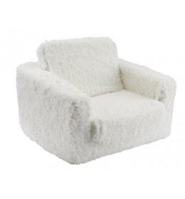 Dečija stolica White