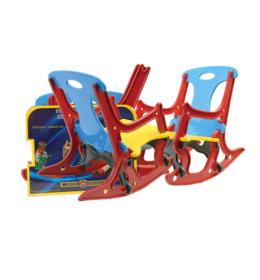 Dečija stolica za ljuljanje