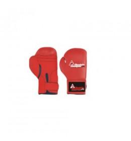 Dečije rukavice za boks ACH 6OZ crvena