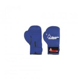 Dečije rukavice za boks ACH 8OZ plave