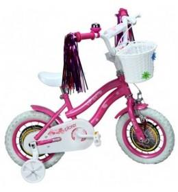 Deciji bicikl Animator 12''