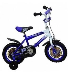 "Deciji bicikl Gamma 12"""