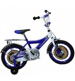 Deciji bicikl Buddy 16''
