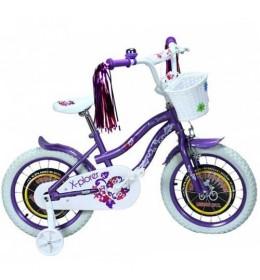 """Deciji bicikl Miss Daisy 16"""""""