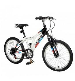 """Deciji bicikl Energy 20"""""""