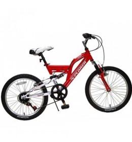 """Deciji bicikl Hawk 20"""""""