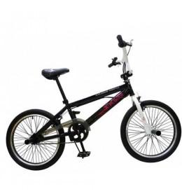 "Deciji bicikl BMX Freestyle 20"""
