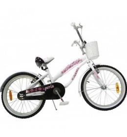 """Deciji bicikl Perla 20"""""""