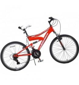 "Deciji bicikl Sierra24"""