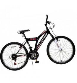 """Deciji bicikl Predator 24"""""""