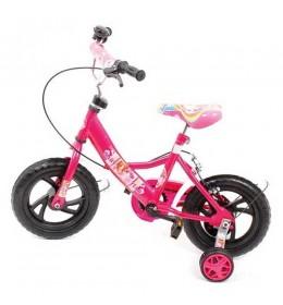 """Dečiji bicikl Glory Bike 20"""" ljubičasti"""