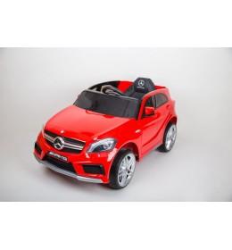 Dečiji auto na akumulator Mercedes A 45 AMG LICENCIRANI Crveni