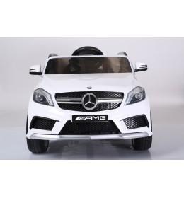 Dečiji auto na akumulator Mercedes A 45 AMG LICENCIRANI Beli