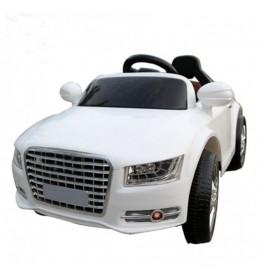 Dečiji auto na akumulator model 240 Beli