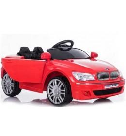 Dečiji automobil na akumulator 236 crveni