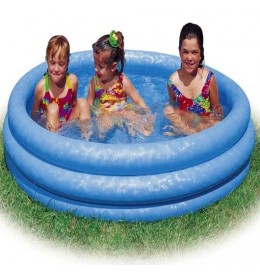 Dečiji bazen Baby Crystal