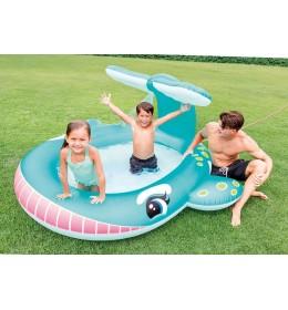 Dečiji bazen Kit
