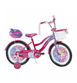 Dečiji bicikl 20in Princess Dark