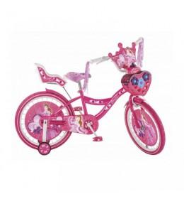 Dečiji bicikl 20in Princess Story