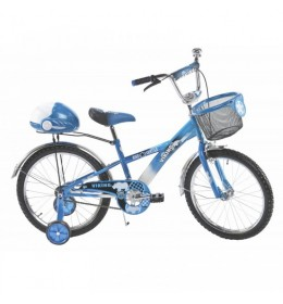 Dečiji bicikl 20in Viking plavi