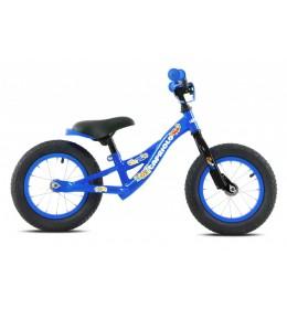 Dečiji bicikl BMX12 Gur gur plavi