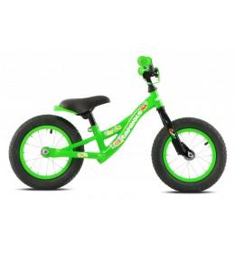 Dečiji bicikl BMX12 Gur gur zeleni