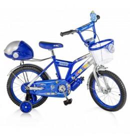 Deciji bicikl Foxspace 16in