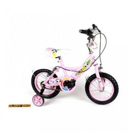 """Dečiji bicikl Glory Bike 20"""" roza"""