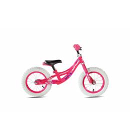Dečiji bicikl GUR GUR pink 2017