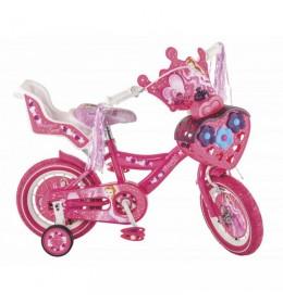 Dečiji bicikl Princess Story 12in
