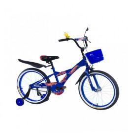 Dečiji bicikl SpeedKing 20in