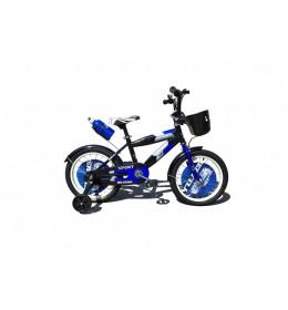 """Dečiji bicikl Sport Division 16"""""""