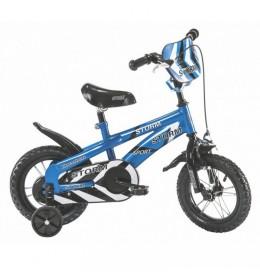 Dečiji bicikl Storm 12in