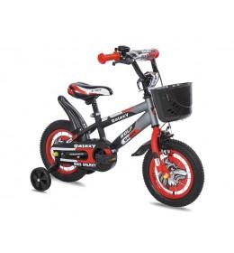 Dečiji bicikl Wolf 12