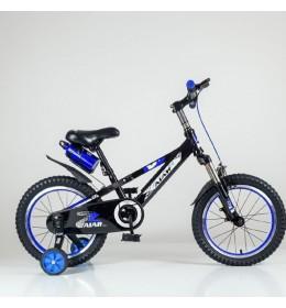Dečiji bicikl Air 16