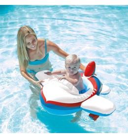 Dečiji čamac Kiddle Floats