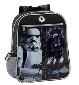 Dečiji ranac 28 cm Star Wars 42.321.51
