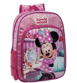 Dečiji ranac 38 cm Minnie Mouse 20.223.51