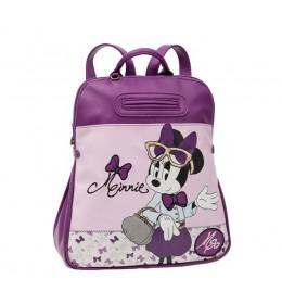 Dečiji ranac Minnie Mouse 35 cm Glam 32.922.51