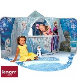 Dečiji šator Konrr Frozen
