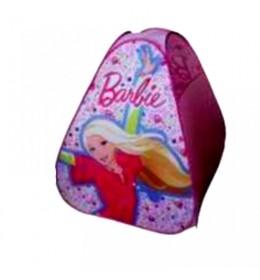 Dečiji šator za decu Barbie