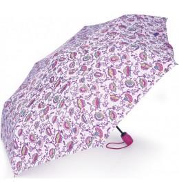 Dečiji sklopivi kišobran Magic 53 cm