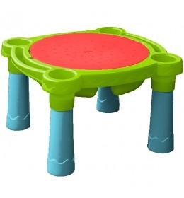 Dečiji sto za pesak i vodu