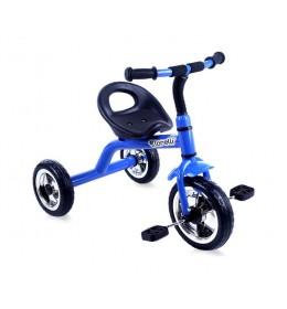 Dečiji tricikl A28 Blue