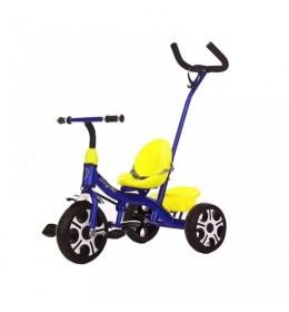 Dečiji tricikl Ela plavi