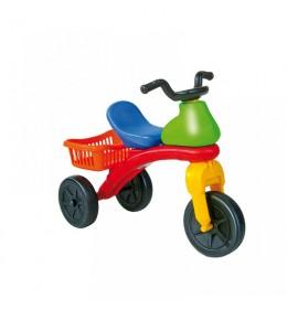 Dečiji tricikl guralica Trappola 6 motor