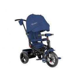 Dečiji Tricikl Jaguar Blue