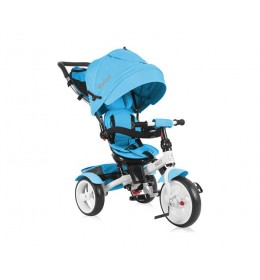 Dečiji Tricikl Neo Light blue