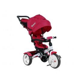 Dečiji Tricikl Neo Red